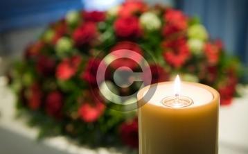 Leitrim deaths - Sunday, Janaury 20, 2019