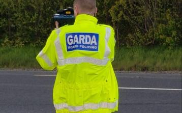 Four fatalities recorded on Irish roads this August Bank Holiday