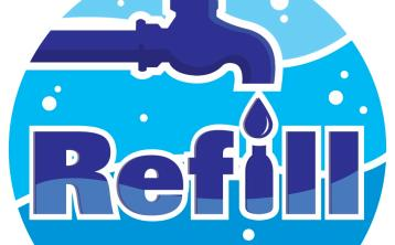 12 Leitrim businesses sign up to Refill.ie