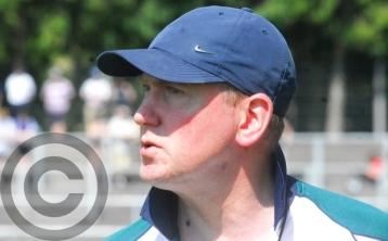 EXCLUSIVE: Leitrim search for new manager after Brendan Guckian steps away
