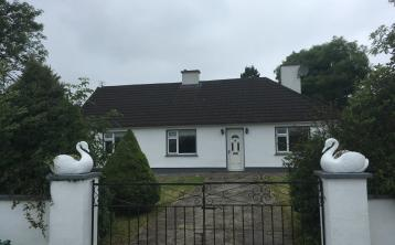 The Connacht Property Auction is now taking entries for upcoming public auctions