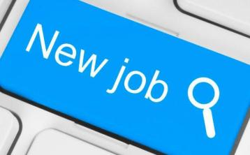 Leitrim jobs round-up: Who's hiring in the county this week?