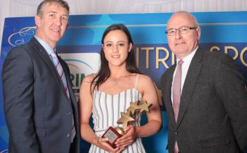 Sportsperson of the Year winners highlights Leitrim's talent