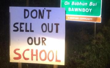 More consultation expected over proposed new secondary school in West Cavan