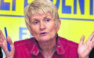 Harkin to run in election as Independent candidate