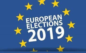 Climate hot on the agenda at European election hustings in Carrick
