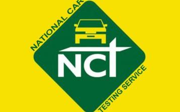 19,279 vehicles were tested in the Carrick-on-Shannon NCTS centre