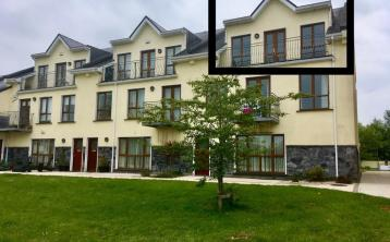 Summer Connacht Property Auction fast approaching