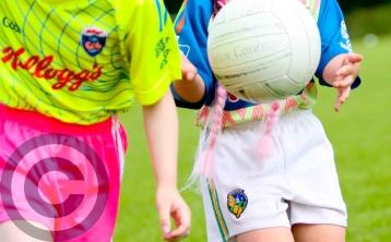 EXPLAINED: All you need to know about kids and Inter County GAA training resuming
