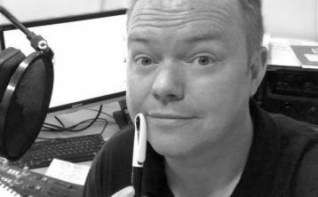 Boyle DJ take on new morning radio show