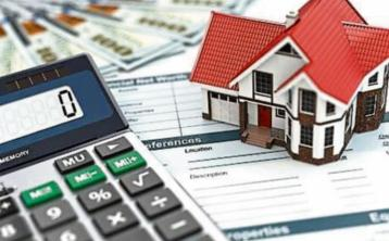 Disqualified Leitrim households could now be eligible for Mortgage To Rent scheme