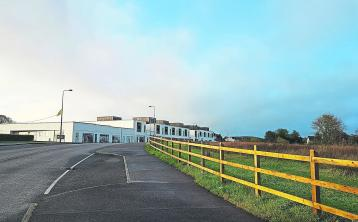 Remcoll granted planning permission in Ballinamore despite local objections
