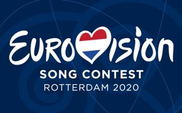 Eurovision 2020 cancelled due to Covid-19 fears
