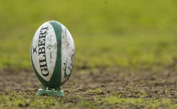 IRFU to make funds available to Domestic Clubs