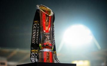 PRO14 Rugby confirm return to play date and reduced format to finish season