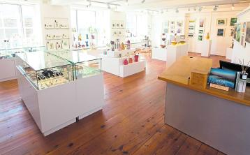 The Dock and Leitrim Design House to reopen on July 16