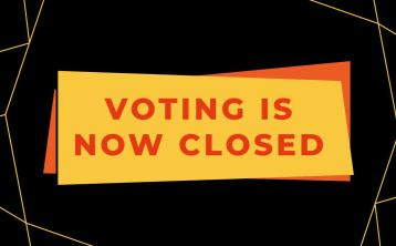 VOTING NOW CLOSED FOR CLUB MENS & LADIES TEAM OF 2020