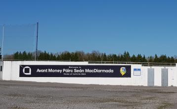 New name for Avant Money Pairc Sean Mac Diarmada as Leitrim GAA extends sponsorship of County ground