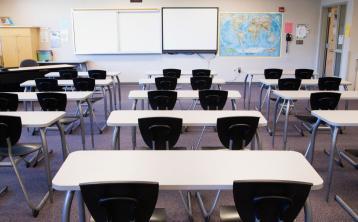 Longford teachers to go on strike next month