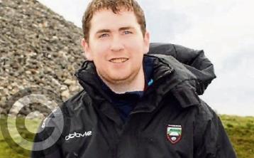 Ladies appoint Gavin Cawley as new Senior team boss