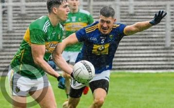 Odds against Leitrim victory but Clare Qualifier can point the way forward