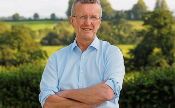 Farmers face €40m clawback on flawed BEAM scheme