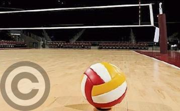 Drumshanbo Volleyball semi-final refixed for next Monday