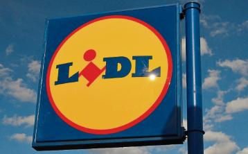 Lidl to assess future options in Leitrim