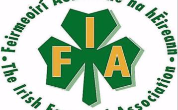 IFA campaign for beef price increase continues with blockade in Cork