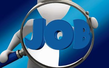 Leitrim jobs roundup: Who's hiring in the county this week?