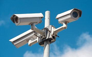 Carrick CCTV application sent back for more information