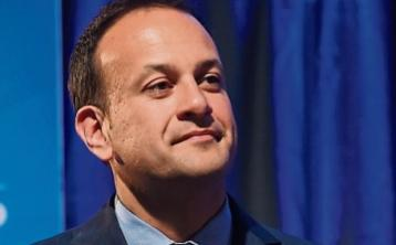 What are the new restrictions announced this evening by the Taoiseach?