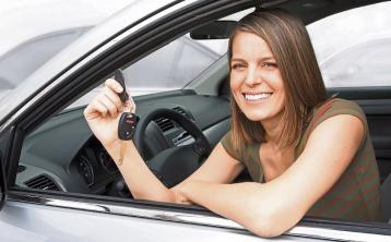Action needed to get more young drivers on the road warns AA Ireland
