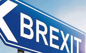 Leitrim drinks and hospitality sector highly vulnerable to a hard or 'no deal' Brexit