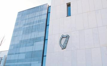 BREAKING: Limerick gardai to stand trial for attempting to pervert the course of justice