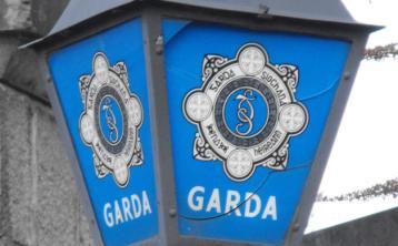 Trial of two Sligo men accused of IRA membership opens