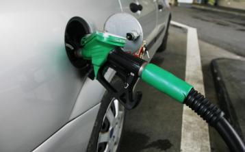 Planning being sought for service station in Drumkeerin