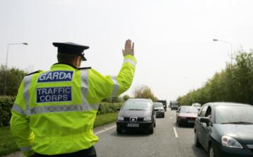 RSA and Gardai issue St Patrick's Weekend Bank Holiday appeal