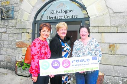 Architecturally important Cashel Palace hotel expected to be