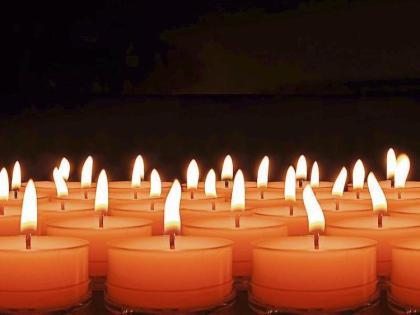 Deaths in Leitrim - Friday, September 20, 2019 - Leitrim