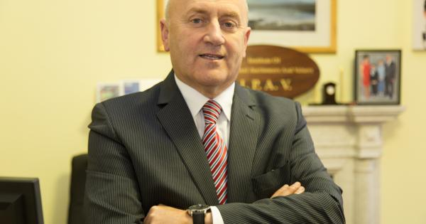 Government rent policy severely flawed say auctioneers ...
