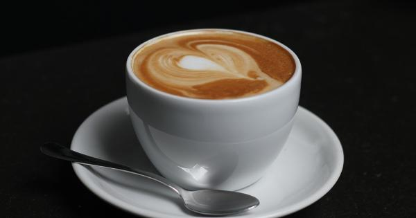 Host a socially distanced or virtual coffee morning and raise funds for your North West Hospice ...