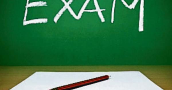 english essays for juniors