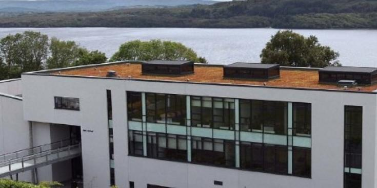 Access Programme at St Angela's College, Sligo - A pathway to Higher Education