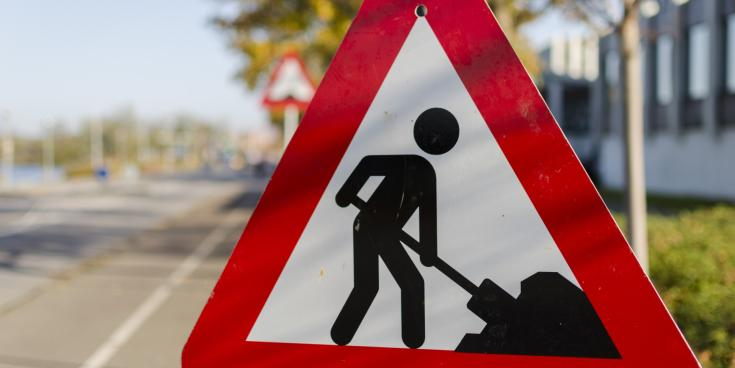 €4.5m needed to clear Leitrim's LIS roads waiting list