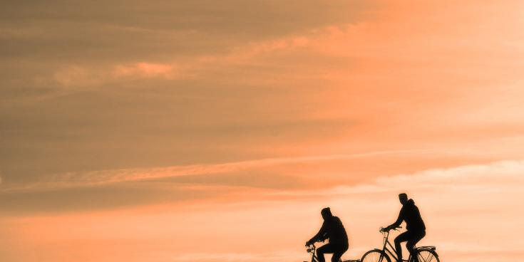 Leitrim Cycling Festival coming to Kiltyclogher