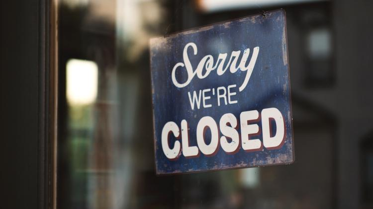 Another Leitrim business hit by Covid has to close its doors