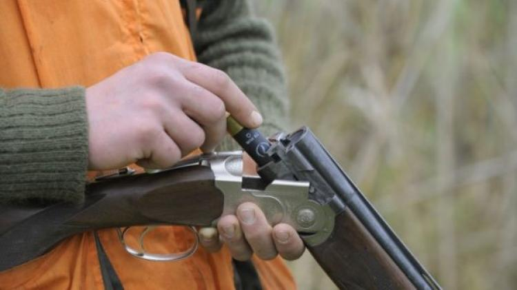 Gardai remind firearms licence holders not to leave renewal of your Firearm Certificate to the last minute