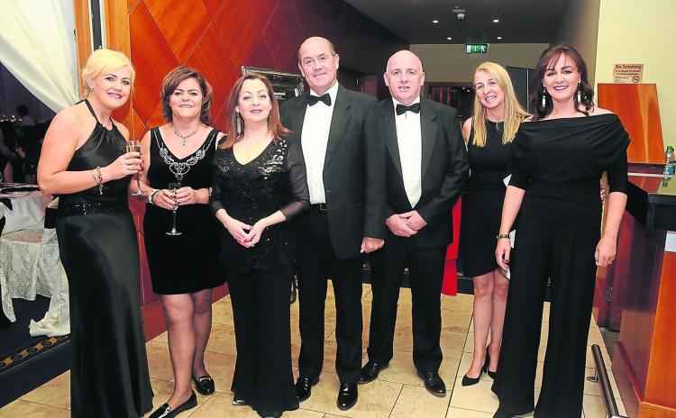 Gallery   Monochrome Ball for Special Olympics