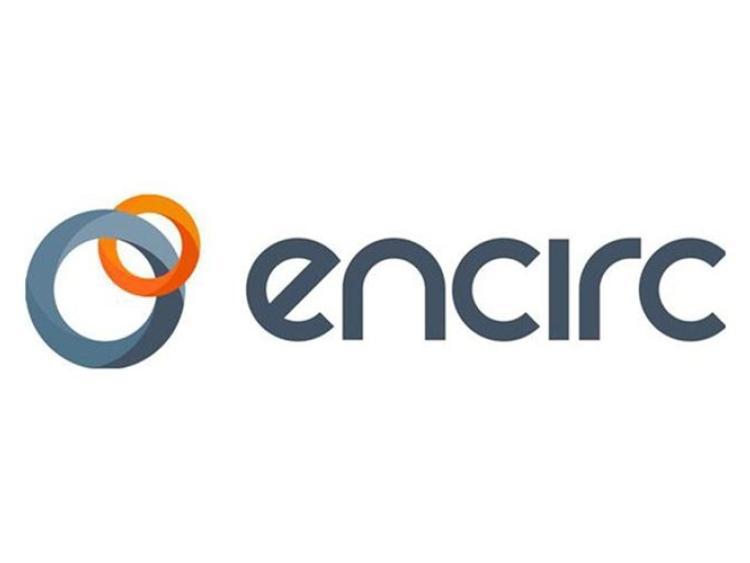 Encirc Glass News